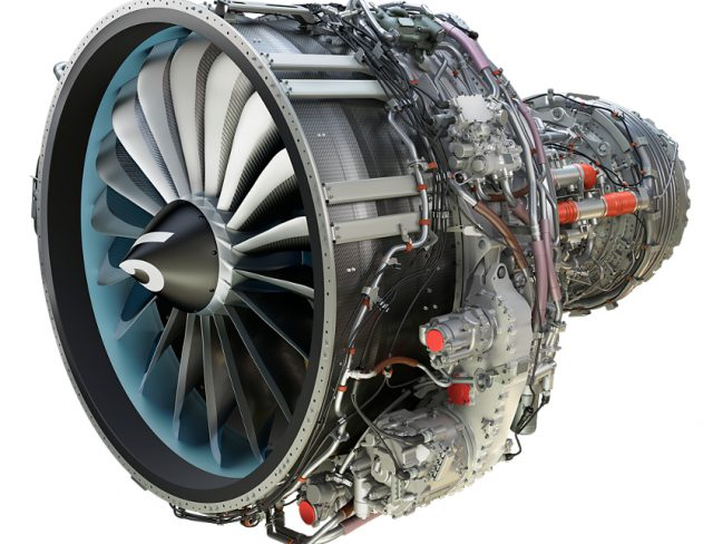 aviation engine emi seals gaskets