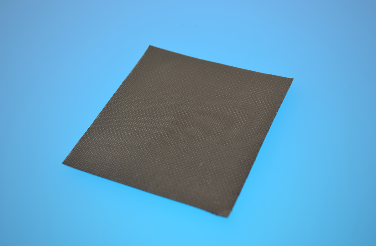 screenshield-EMI-seals-gaskets